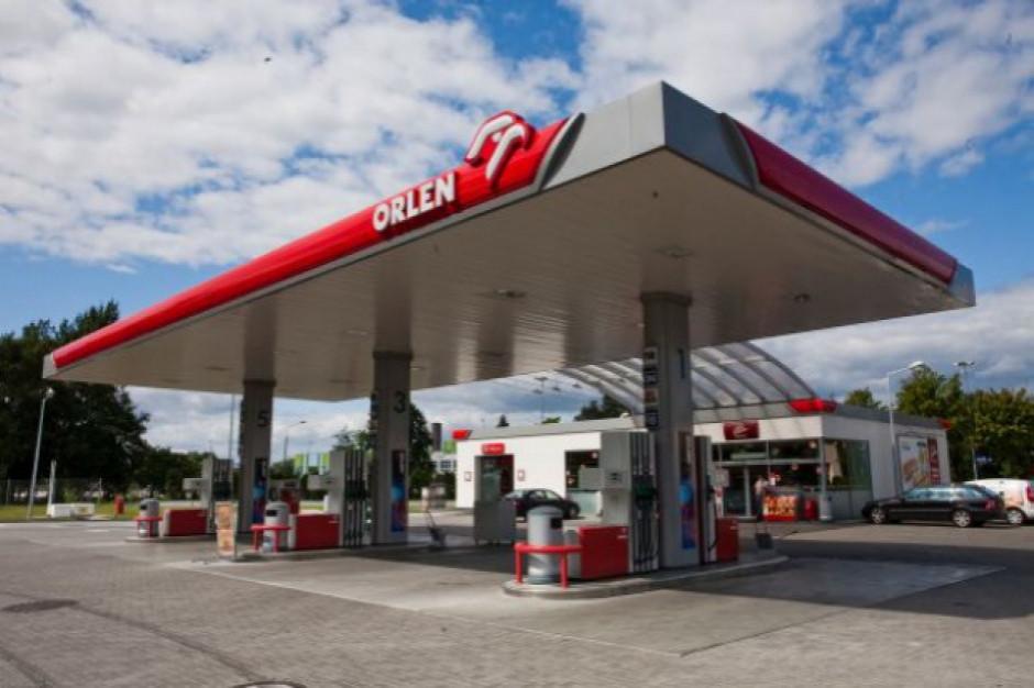 Komisja Europejska zgodziła się na przejęcie Energi przez PKN Orlen