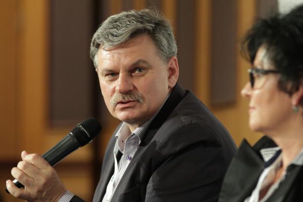 Prezes Pekpolu: Zakłady mięsne mają problemy z zakupem środków ochrony dla pracowników