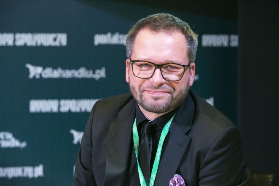 Rafał Krauze, Territory Influence: już czas, by producenci i sklepy mocniej zainteresowały się tematem marek dla kobiet