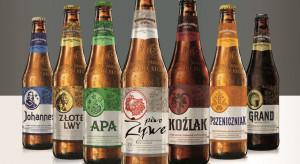 Browar Amber przyjmuje zwroty kegów z piwem od lokali gastronomicznych