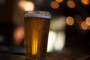 Stowarzyszenie Wolny Kraft o rynku piwa, trendach i wpływie koronawirusa na browary rzemieślnicze (duży wywiad)