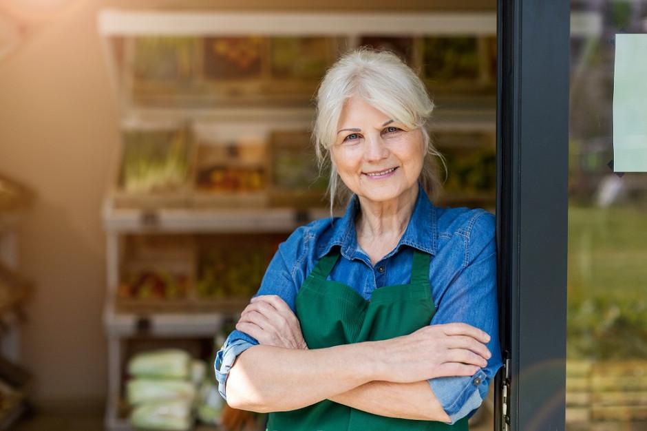 Eurocash: Rodzinne sklepy dobrze sobie radzą z wyzwaniami czasu kwarantanny