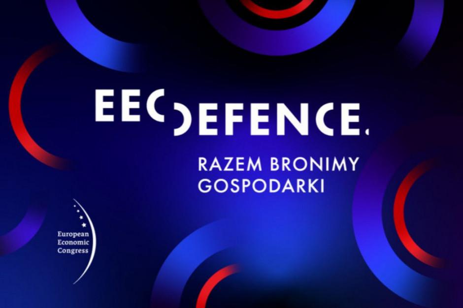 EEC Defence: jak epidemia koronawirusa wpływa na polskie przedsiębiorstwa? (sondaż)