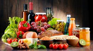 Rolnicy apelują o utrzymanie płynności finansowej branży rolno-spożywczej