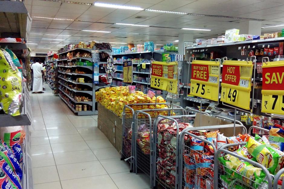 GfK: Dwie trzecie Polaków jest gotowych ograniczyć standardowe zakupy i wydatki