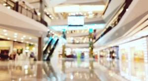 Grupa właścicieli 305 centrów i obiektów handlowych chce porozumienia z najemcami