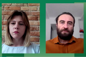 Kremser, Bisnode: Kwestia zdalności sporym wyzwaniem dla branży spożywczej (wideo)