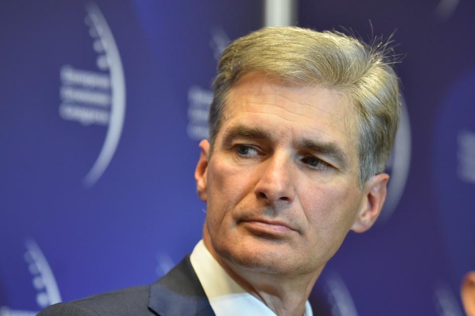 Kulikowski: Obecne perturbacje mogą doprowadzić do konsolidacji branży mięsnej