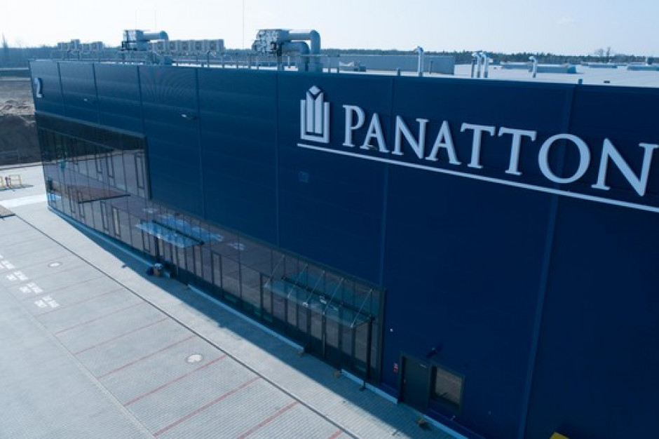 Panattoni podsumowało I kw. 2020 r. Deweloper podpisał umowy najmu na ponad 425 000 m kw.