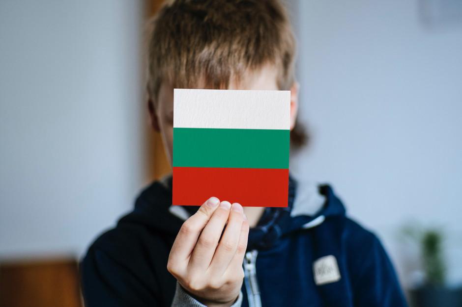 W Bułgarii hipermarkety będą karane  grzywną za odmowę sprzedaży krajowej żywności