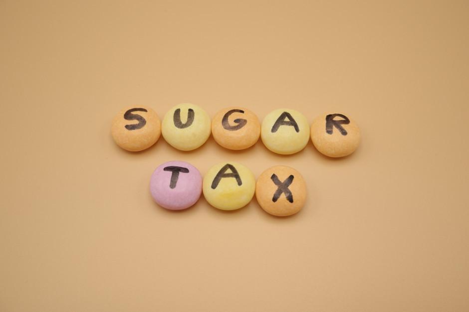 Sejm nie będzie głosował na tym posiedzeniu uchwały Senatu ws odrzucenia ustawy dotyczącej podatku cukrowego