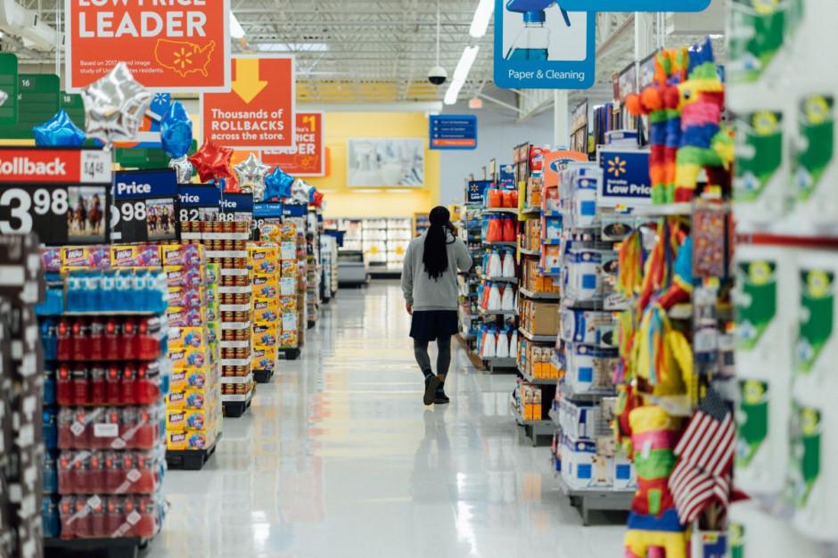 USA: pierwsze litery nazwiska zdecydują o tym, czy w danym dniu można wejść do sklepu