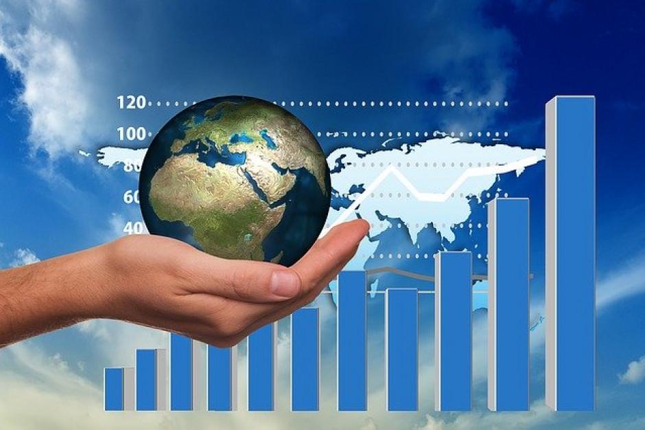 PAIH Alert dla polskich eksporterów: obszerne informacje rynkowe o obecnej sytuacji w krajach Europy, Azji i w USA