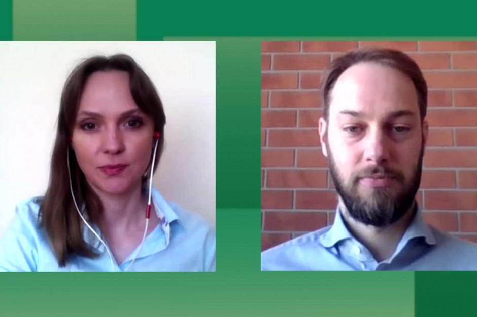 Putka: Jak kupujemy pieczywo w czasach koronawirusa? (wideo)