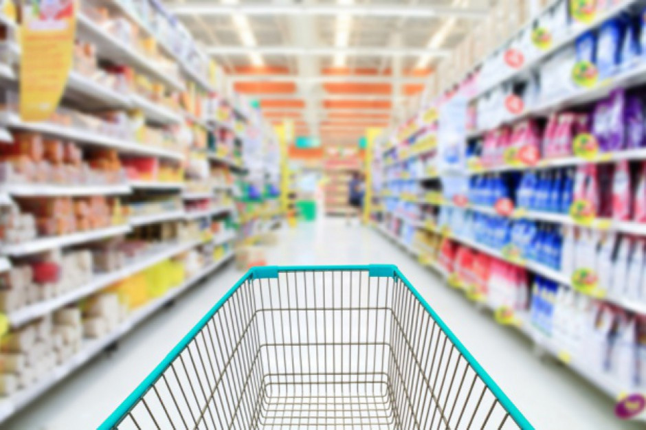 GUS: w kwietniu bieżące nastroje konsumentów spadły