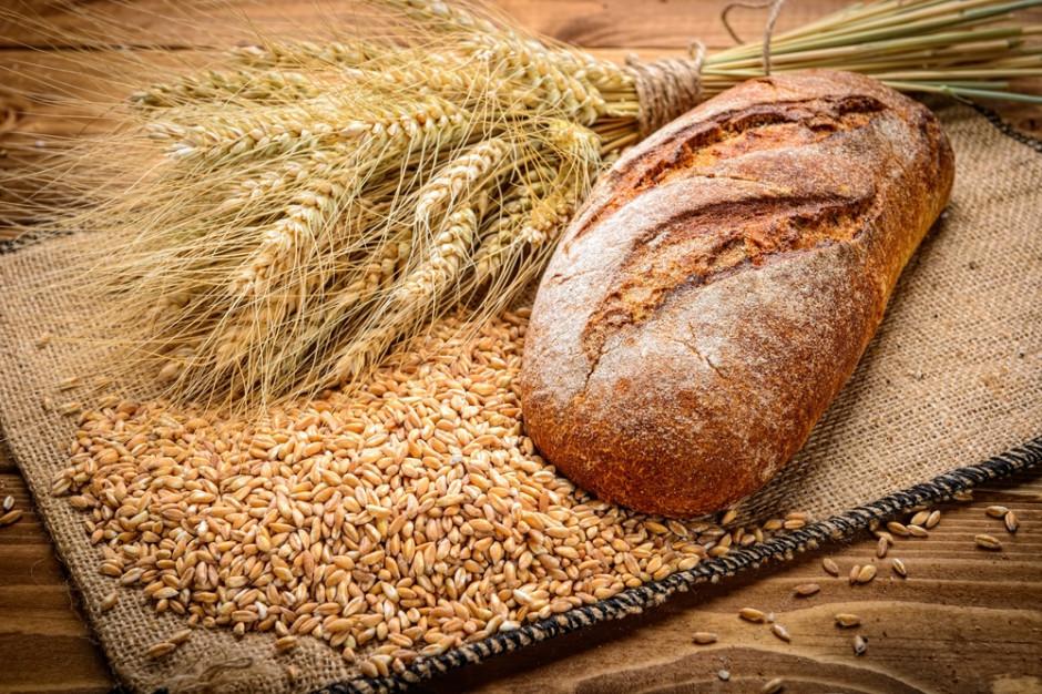 Nadchodzą podwyżki cen chleba