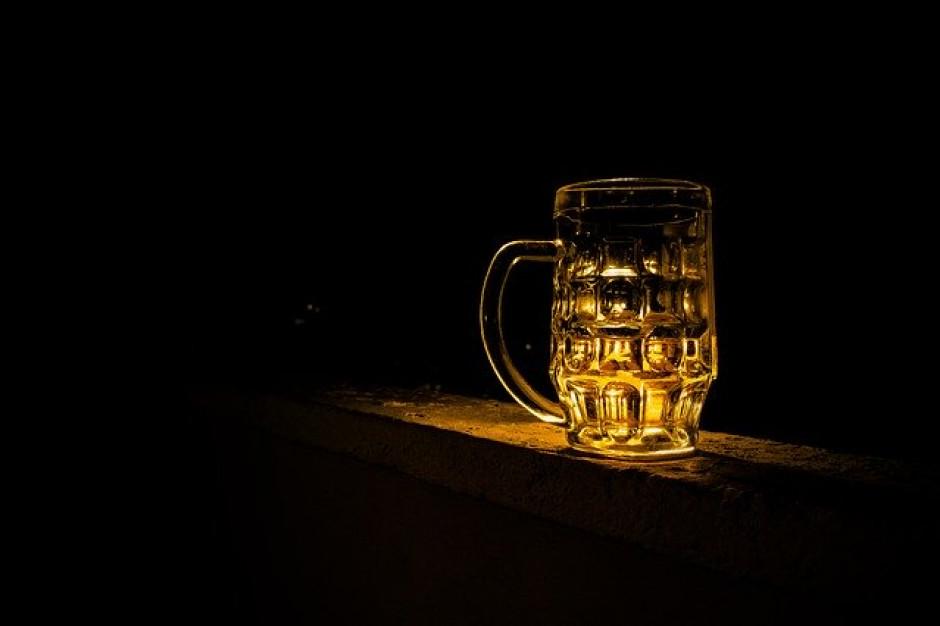 Branża piwna ucierpiała na skutek koronawirusa. Sezon pod dużym znakiem zapytania