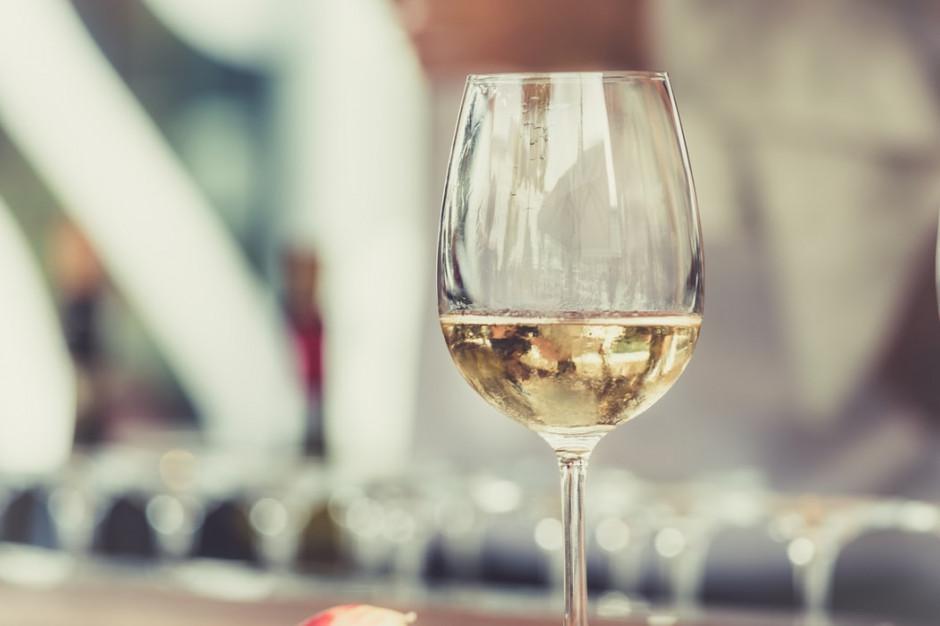 Festiwal Polskie Wino online: blisko 100 tys. odbiorców pierwszej edycji