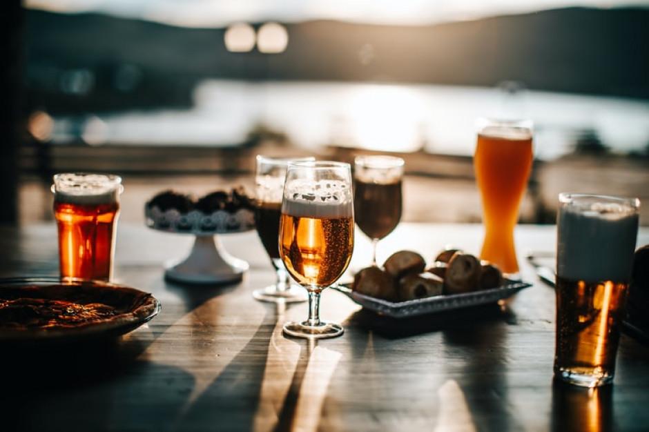 Majówka 2020 i start sezonu piwnego w nowej rzeczywistości. Co to oznacza dla koncernów?