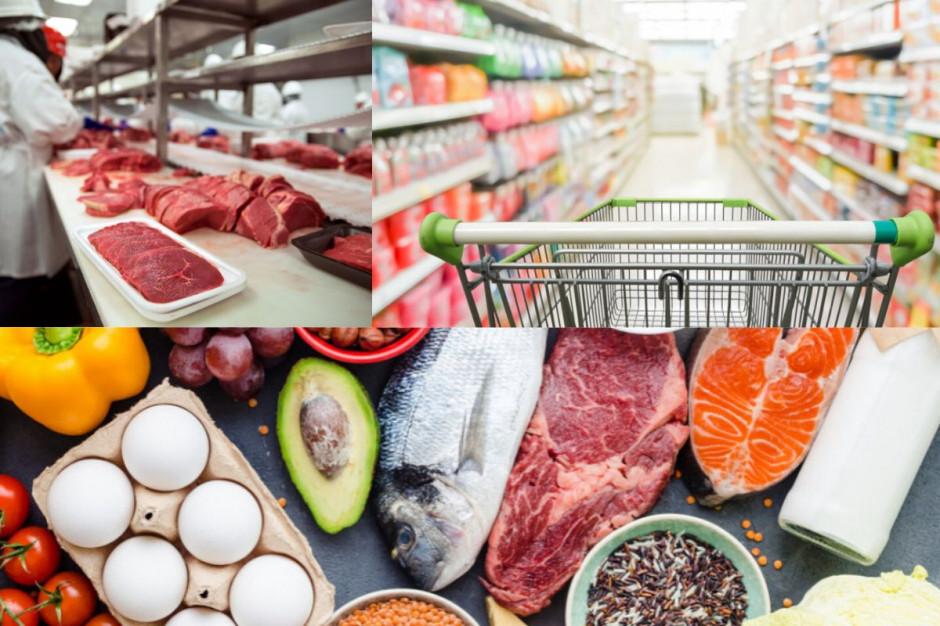 10 najciekawszych wydarzeń na rynku spożywczo-handlowym w kwietniu
