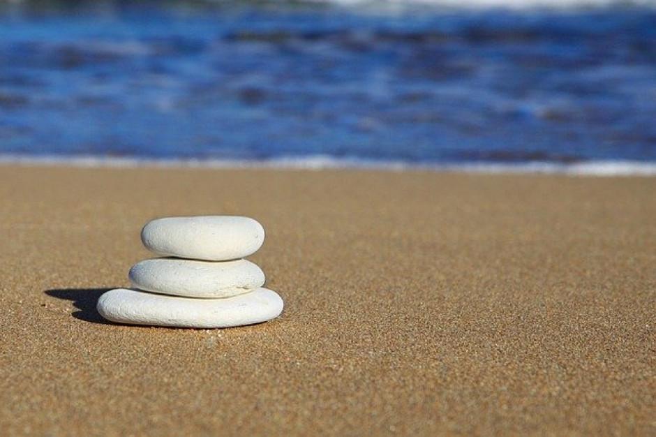 W Portugalii wejście na plażę z limitami czasowymi i bez ręcznika
