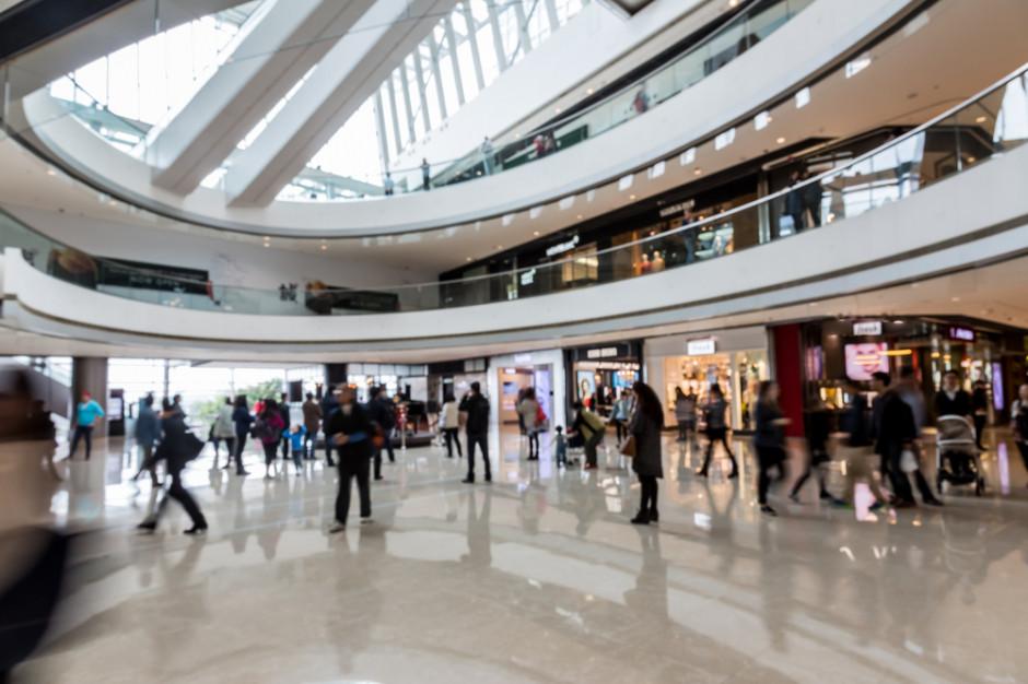 Centra handlowe: Prowadzimy odpowiedzialną politykę współpracy z partnerami umów najmu
