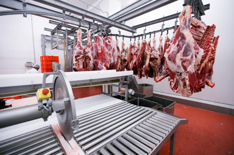 MRiRW: Zjednoczone Emiraty Arabskie otwierają się na polskie mięso