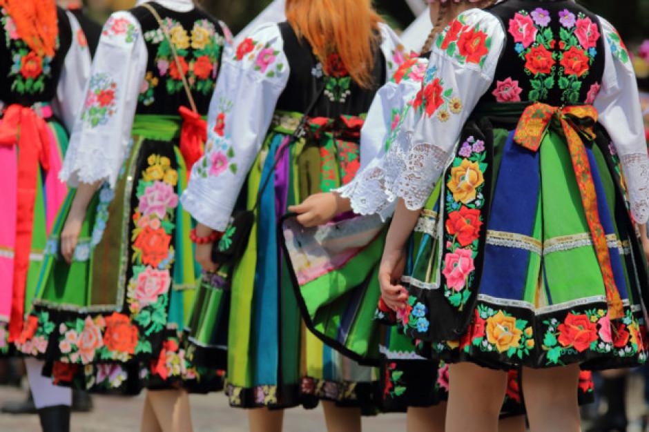 Sejm znowelizował ustawę o kołach gospodyń wiejskich