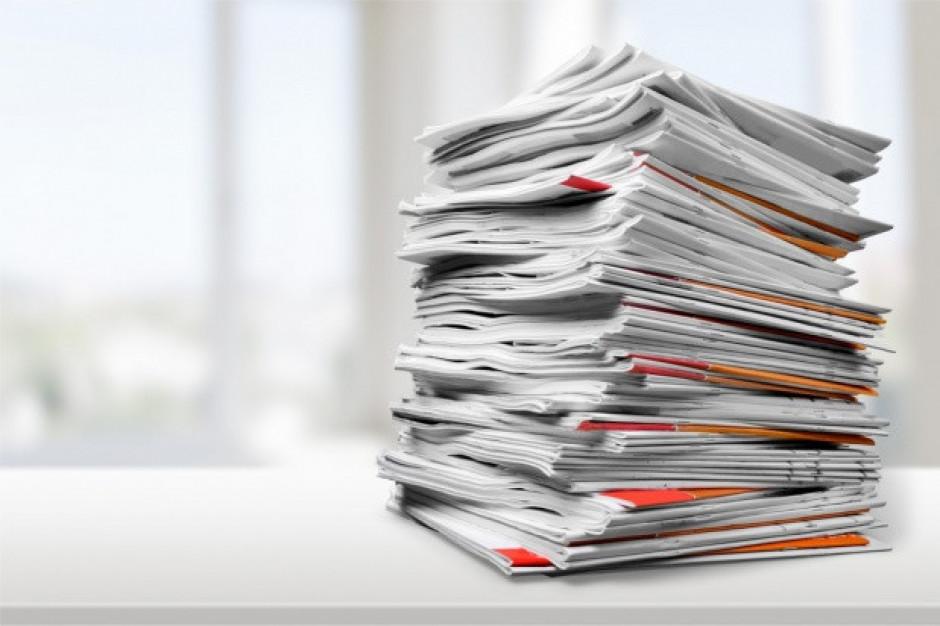 Od 7 maja można składać wnioski na dopłaty do prywatnego przechowywania