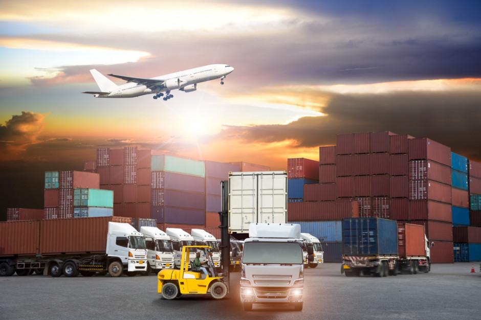 BGK oferuje polskim firmom instrumenty finansowe wspierające eksport
