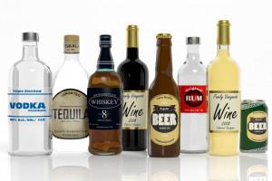 Przegląd najważniejszych wydarzeń w branży alkoholi w 2020 r.