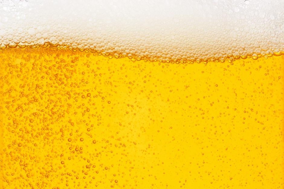 Browar w Niemczech rozdawał piwo za darmo