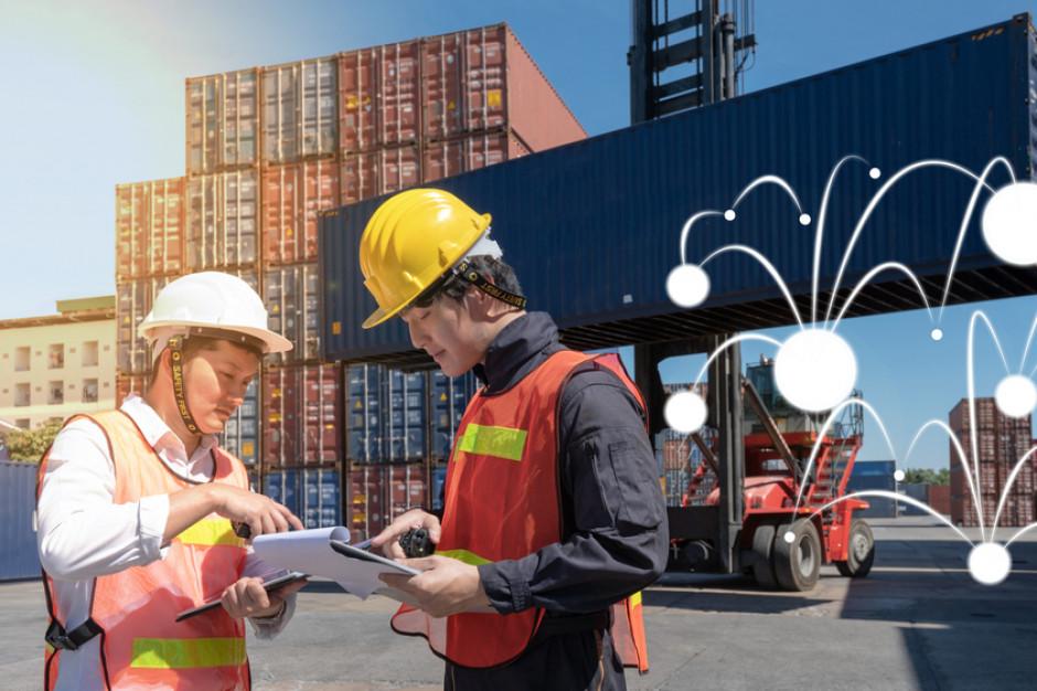 PARP: Do 28 maja czas na wnioski o dotacje na wsparcie wprowadzenia produktów na zagraniczne rynki