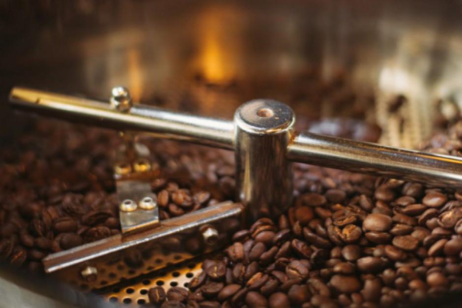 Coffeedesk szuka funduszy przez crowdfunding