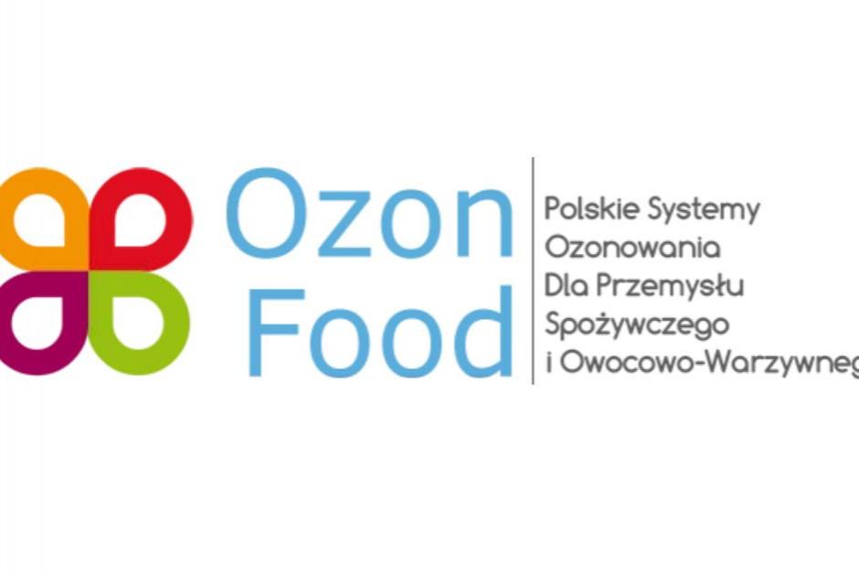 Ozonowanie, koronawirus i przemysł spożywczy