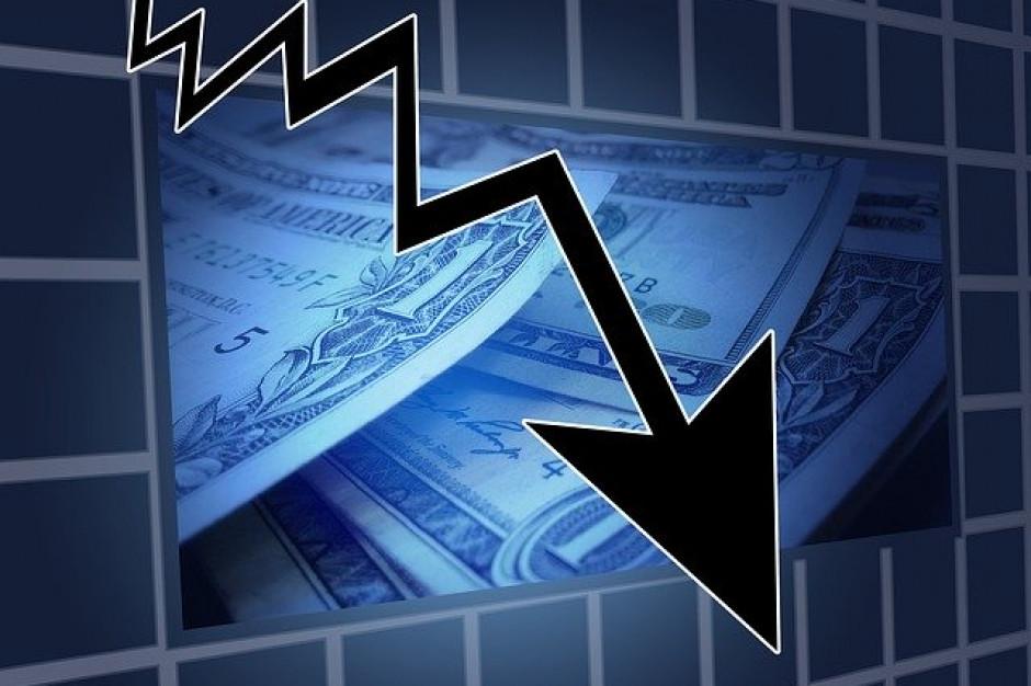 Szef PFR: znajdujemy się w największym kryzysie gospodarczym od 100 lat
