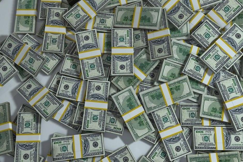 Firmy chcą miliardów odszkodowań