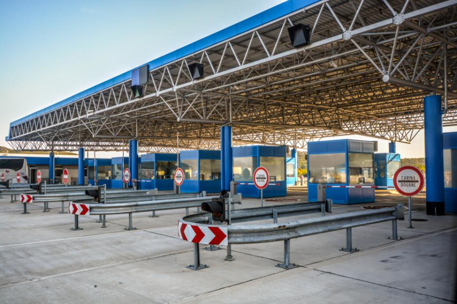 Komisja Europejska przedstawia rekomendacje w sprawie otwarcia granic wewnętrznych