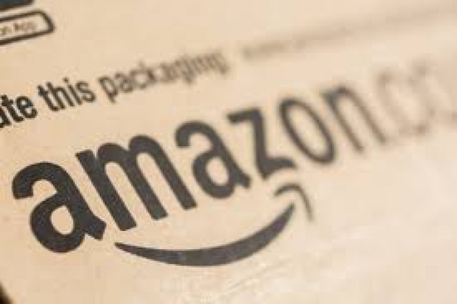 Amazon: Opóźnienia w realizacji zamówień nadszarpnęły reputację koncernu