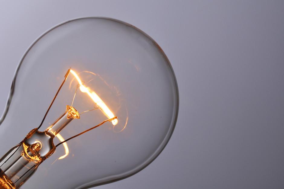 UOKiK wszczął postępowanie wobec śląskiej spółki sprzedającej prąd i gaz