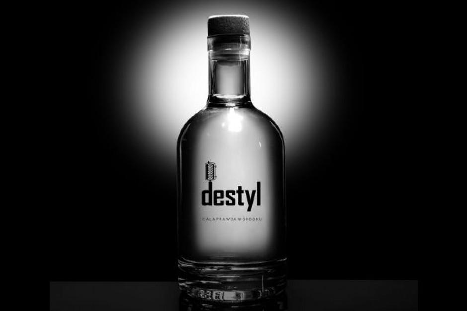 Na Polski Rynek Wchodzi Nowa Marka Kraftowych Alkoholi Alkohole Papierosy