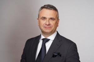 Prezes PSH Lewiatan: Epidemia zmusiła nas do rewizji części planów i zmiany priorytetów (wywiad)