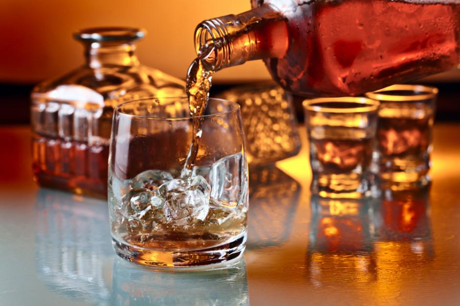 W 2019 r. wypiliśmy więcej szkockiej whisky, ale przez pandemię w tym roku są spadki