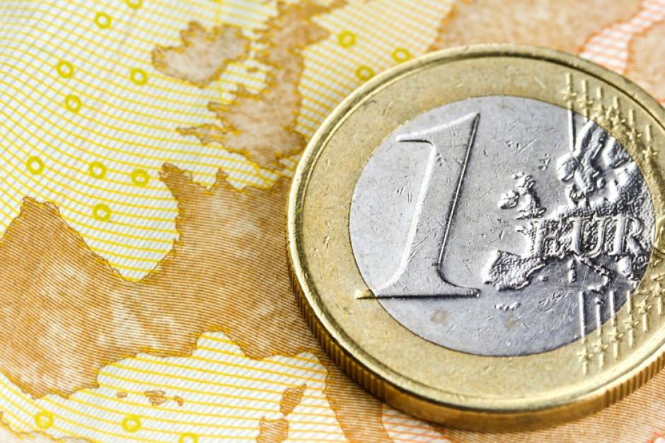 UE przyjęła rozporządzenie ws. 100 mld euro na wsparcie zatrudnienia