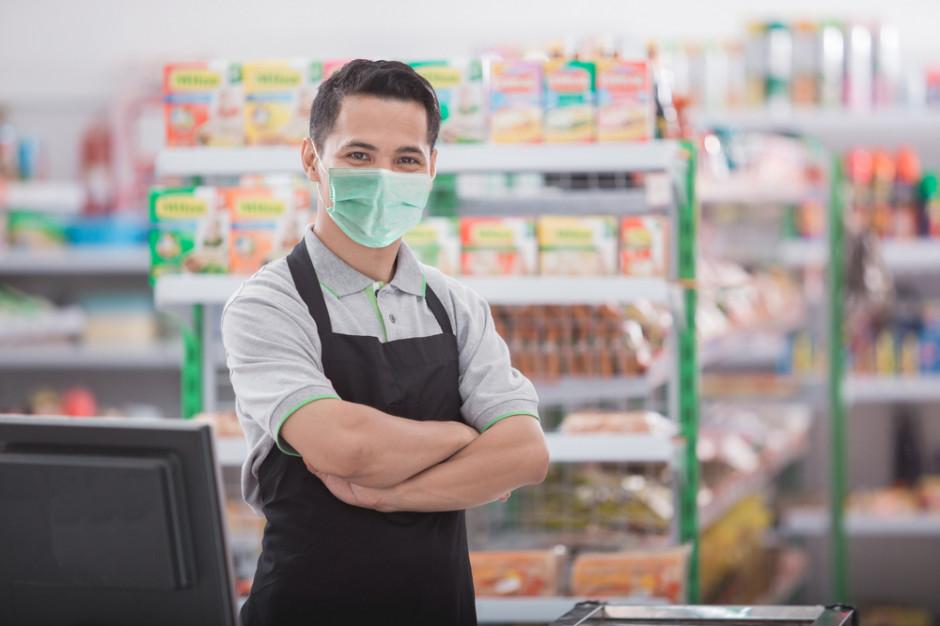 Eurocash rusza z rozbudowanym programem wdrożeniowym dla nowych pracowników sklepów