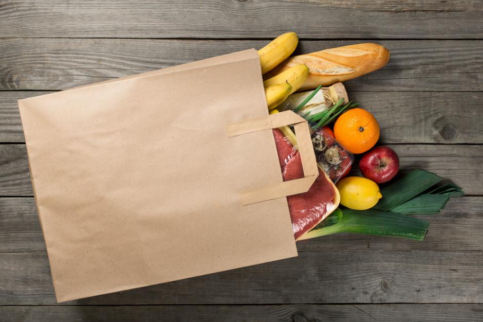 Netto przekazuje nadwyżki produktów spożywczych bankom żywności
