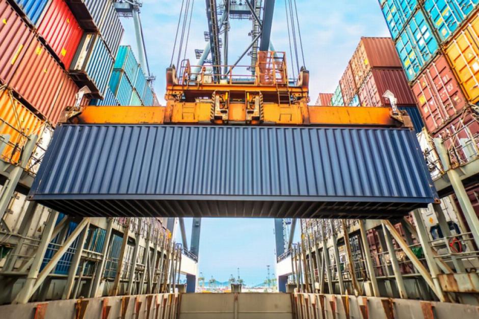 EEC Online: Polski eksport słabnie, ale inni mają gorzej