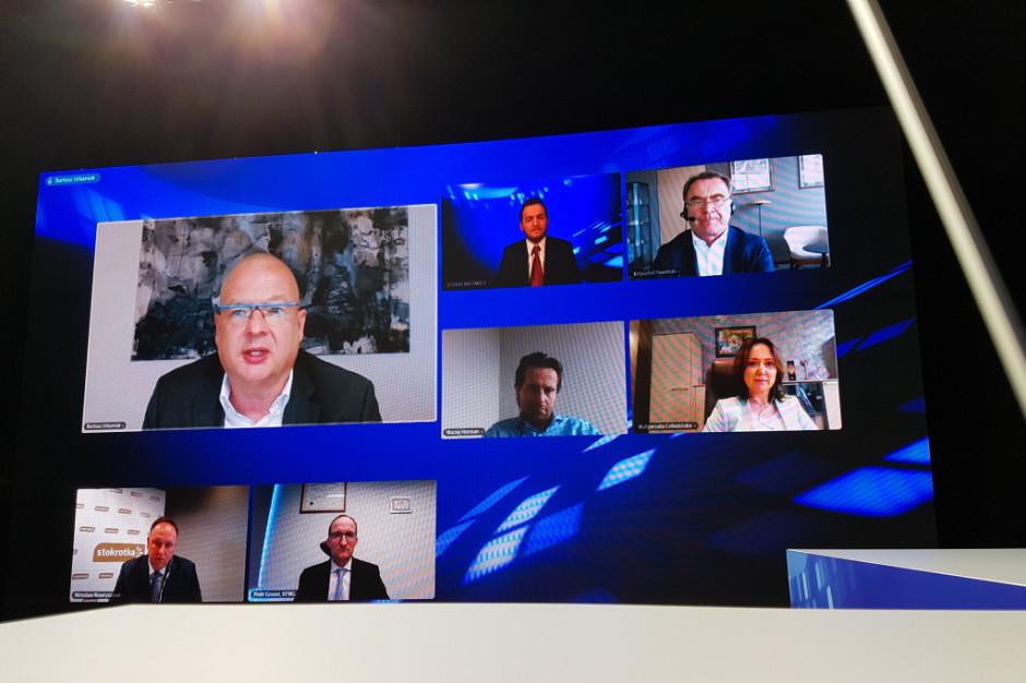 BNP Paribas na EEC Online: Kluczowe będą zmiany postaw konsumentów odnośnie zakupów