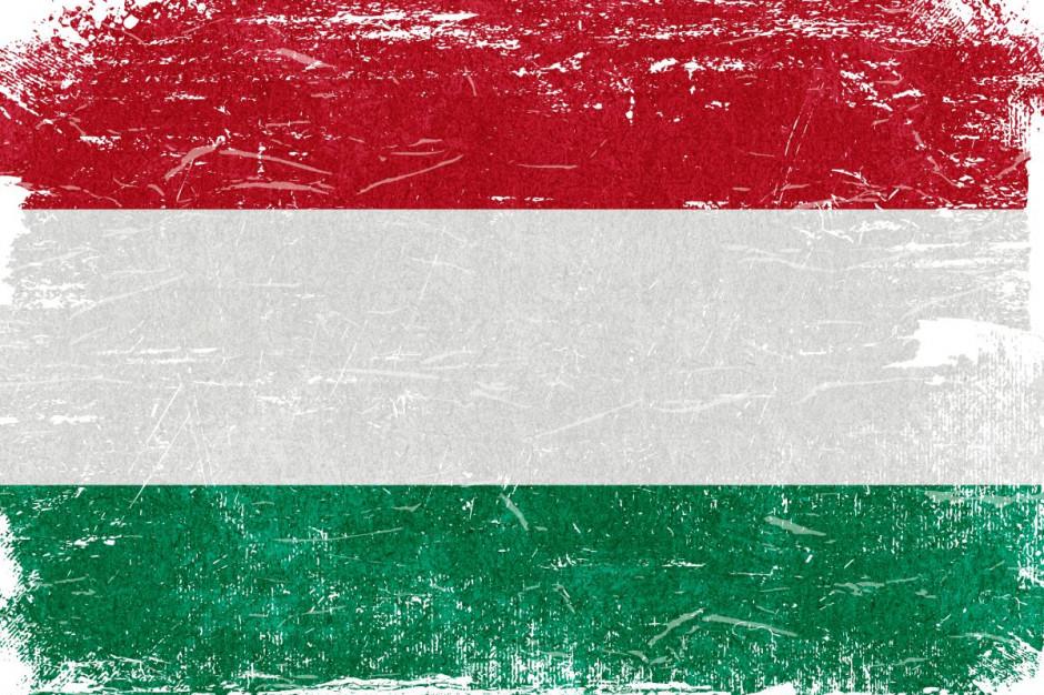 Węgry: unijne strategie nie do przyjęcia