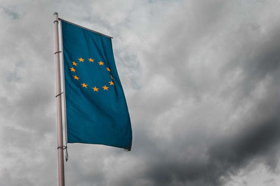 Cztery kraje UE przedstawiły własny plan wsparcia europejskiej gospodarki